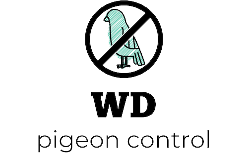WD Pigeon Control