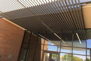 pigeon-prevention-companies-San-Tan-Valley-Arizona_16-1024x768-300x200