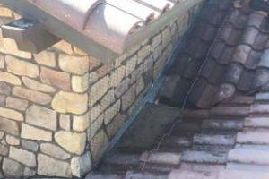 pigeon-removal-Mesa-az_16-300x200