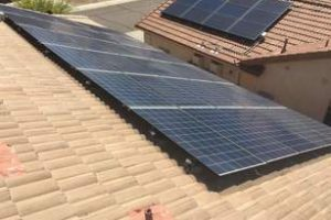 solar-panels-pigeon-proofed-and-cleaned-Tempe-AZ-300x200
